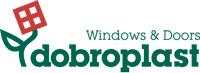 Plastová okna, balkonové dveře Dobroplast   | Okna Macek